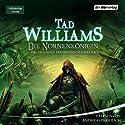Die Nornenkönigin (Das Geheimnis der Großen Schwerter 3) Audiobook by Tad Williams Narrated by Andreas Fröhlich