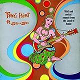 echange, troc Various Artists - Thai Beat a Go-Go 1: Wild & Rockin Sounds