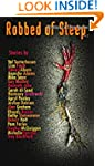 Robbed of Sleep, Vol. 2: Stories to S...