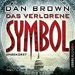Das verlorene Symbol | Dan Brown