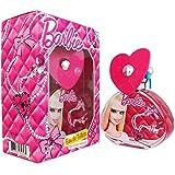BARBIE For Girls By BARBIE Eau De Toilette Spray