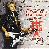 Best of the Michael Schenker Group 1980-1984