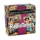 Trivial Pursuit Radio Times