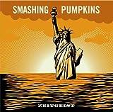 Zeitgeist (inkl. Bonus-Track / exklusiv bei Amazon.de) Smashing Pumpkins