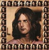Roger McGuinn Roger McGuinn [Vinyl]
