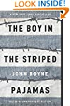 The Boy in the Striped Pajamas (Young...