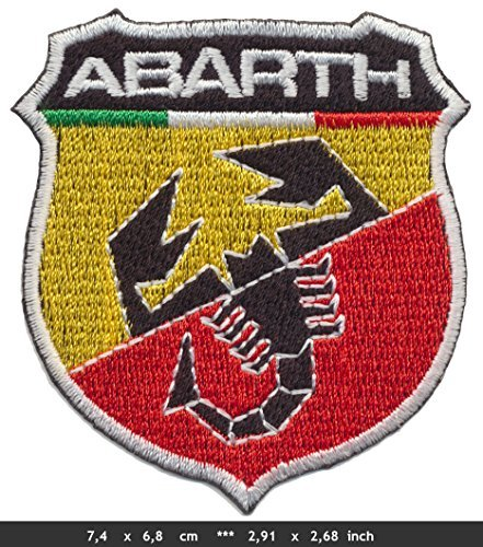 abarth-auto-cars-fiat-500-lancia-tuning-italia-iron-sew-on-patches-logo-vest-jacket-hat-hoodie-backp