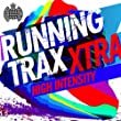 Running Trax Xtra - High Intensity