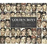 Golden Boys: Baseball Portraits, 1946-1960