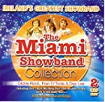 The Miami Showband Collection - Irela...