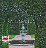 The House at Riverton (unabridged audio book) Kate Morton