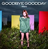 Good bye Good day(初回限定盤)(DVD付)