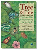 Tree of Life: The Incredible Biodiversity of Life on Earth (CitizenKid)