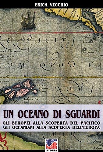 un-oceano-di-sguardi-gli-europei-alla-scoperta-del-pacifico-gli-oceaniani-alla-scoperta-delleuropa-s