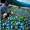 レミオロメンのアルバムの画像