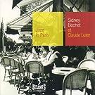 Jazz In Paris - Sydney Bechet Et Claude Luter