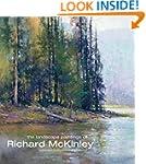 The Landscape Paintings of Richard Mc...