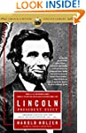 Lincoln President-Elect: Abraham Linc...
