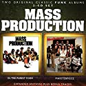 Mass Production - In The ....<br>$553.00