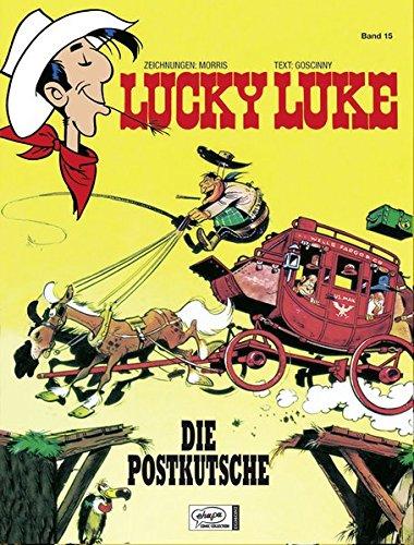 lucky-luke-15-die-postkutsche
