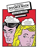 The Michigan Divorce Book: A Guide to Doing an Uncontested Divorce without an Attorney (without minor children)