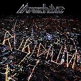 Rubidium by Maschine (2013-05-04)