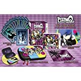 Persona Q: Shadow of the Labyrinth - The Wild Cards Premium Edition, Nintendo 3DS