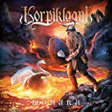 Korpiklaani Manala (Coloured Vinyl) [VINYL]