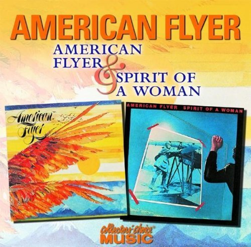 american-flyer-spirit-of-a-woman-by-american-flyer