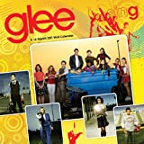 Glee 2011 Calendar ~ DateWorks
