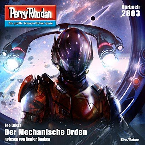 der-mechanische-orden-perry-rhodan-2883