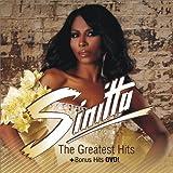 echange, troc Sinitta - Greatest Hits