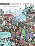 img - for Fandom Unbound: Otaku Culture in a Connected World book / textbook / text book