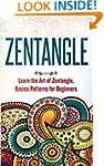 Zentangle: Learn the Art of Zentangle...