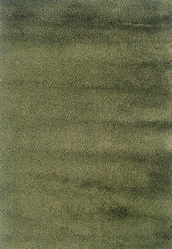 Loft Collection Collection Woven Rug (#520A4) 8'0