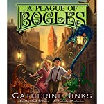 A Plague of Bogles: How to Catch a Bogle | Catherine Jinks