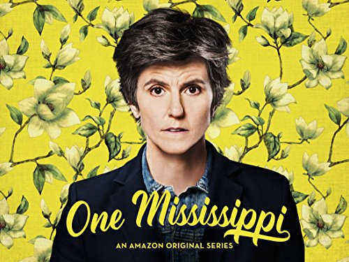 One Mississippi -Season 1 [Ultra HD]