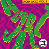 Acid Jazz, Vol. 1