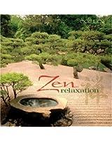 Zen Relaxation.