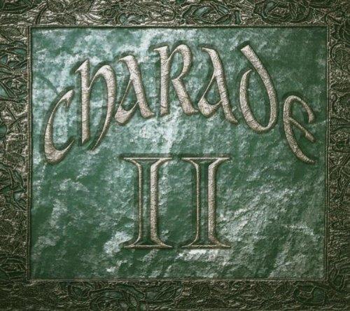 Charade - Charade Ii - Zortam Music