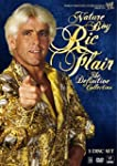 WWE - Nature Boy Ric Flair: Definitic...