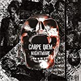 CARPE DIEM (TypeC)(CD)