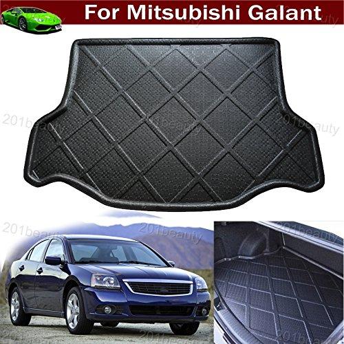 kofferraum-matte-kofferraumwanne-cargo-matte-tablett-trunk-wort-fur-ford-focus-schragheck-2004-2005-