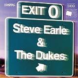Exit O