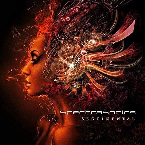 Spectra Sonics - Sentimental-2015-MYCEL Download