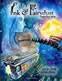 img - for Sci-Fi and Outer Space (Ink and Fairydust) book / textbook / text book