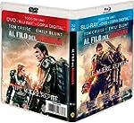 Al Filo Del Ma�ana (BD + DVD + Copia...
