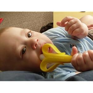http://ecx.images-amazon.com/images/I/61sl6EPDIWL._AA300_.jpg