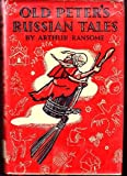 Old Peter's Russian tales,