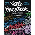 World Piecebook: Global Graffiti Drawings